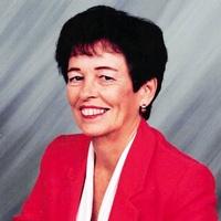Carol Ann Bostic